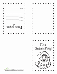 free worksheets christmas worksheets for preschoolers free