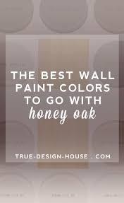 best 25 best wall paint ideas on pinterest paint colors for