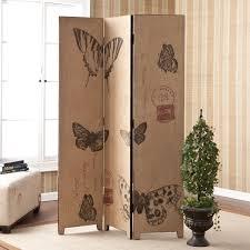furniture enchanting room partition furniture for living room