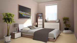 mur de couleur dans une chambre 50 mur couleur taupe clair idees