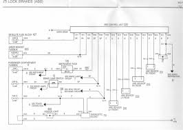 bmw abs wiring diagram e m abs wiring diagram wiring diagram