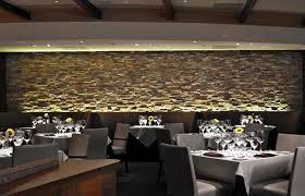 restaurant wall design restaurants wall designs interior design