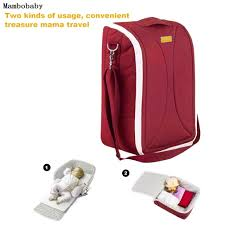 Foldable Baby Crib by Online Buy Wholesale Portable U0026amp Foldable Baby Crib From China