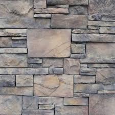 cape cod look chief joseph stone veneer faux stone panels harristone