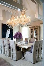 Chandelier Lyrics Dining Room Chandelier Lighting Chandelier
