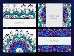 wedding business card template youtuf com