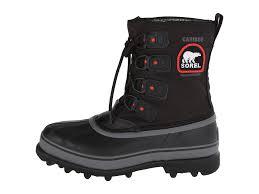 s glacier xt boots sorel caribou xt at zappos com