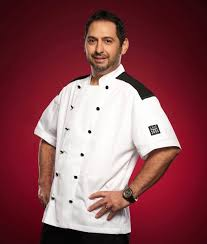 Hells Kitchen Best Chef Hell - hell s kitchen season 11 best of local chef returns to hell s