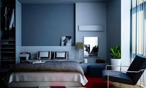 chambre bleu blanc chambre bleu blanc maison design sibfa com