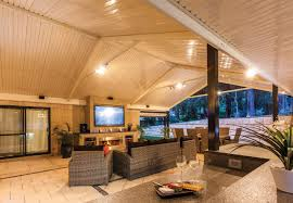 patio builders in cairns qld australia whereis
