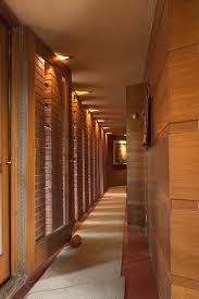 Hallway Lighting Beautiful Hallway Lighting Design Ideas