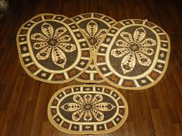 romany washable rugs instarugs us
