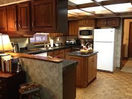 kitchen remodeling projects lebanon cincinnati ohio j