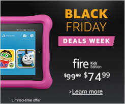 amazon black friday 2016 kindal fire kindle devices moment u0026 monthly promos