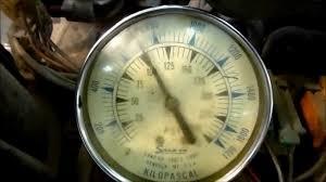 mazda cas mazda rx7 13b rotary engine compression test youtube