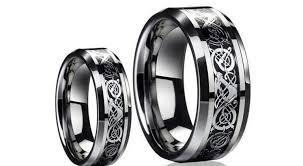 cool rings for men ring cool silver ring for men with design awesome mens ring