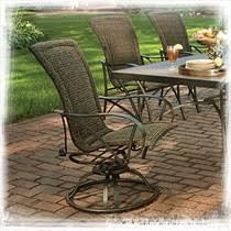 Homecrest Outdoor Furniture - outdoor patio furniture homecrest outdoor living backyard leisure