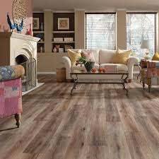 Laminate Flooring Las Vegas Laminate Flooring Trim Options Laminate Flooring End Profile