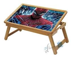 Folding Wooden Bed Bed Table For Kids Table Designs