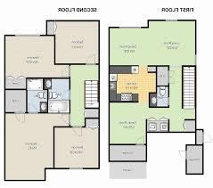 plan drawing floor plans online free amusing draw floor draw floor plans online lovely free home floor plans line fresh