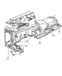 allison c1200 transmission nsbu wiring schematic allison wiring