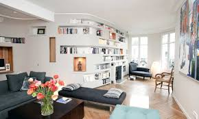 home design 93 awesome wall decor ideas for living rooms home design modern small apartment living room ideas 6 small apartment living pertaining to 79