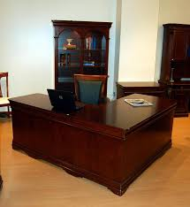 Computer Desk Mahogany L Shaped Computer Desk Mahogany Desk Design Best L Shaped