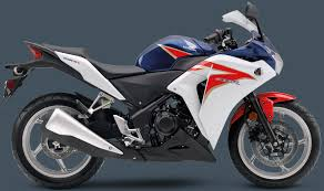 cbr bike beautiful bike honda cbr 250 r wallpapers and images wallpapers