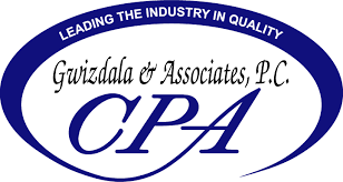gwizdala u0026 associates p c a professional tax and accounting