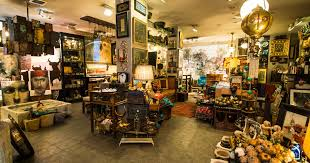 best antique shops in istanbul near grand bazaar