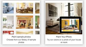 helpful paint color apps and tools castle painting blog