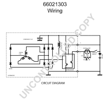 kenworth dixie 401 ultima alternator 01 0152 wiring schematic ultima free wiring