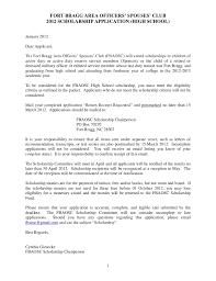 sample essay for scholarship application dissertation essay