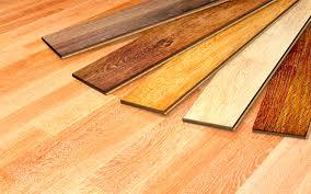 orlando flooring flooring hq store