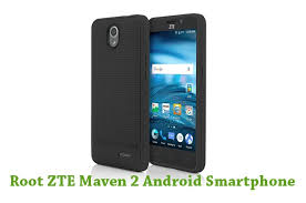 zte root apk how to root zte maven 2 z831 android smartphone using srsroot