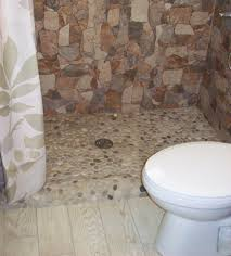 profuse java stone wall decors as well as white concrete pebble