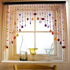 simple curtain for bathroom window treatments target best ideas on