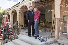 house design tv programs house renovation tv shows australia 28 images the of home