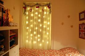 how to hang christmas lights in window christmas light decorations for bedroom large size of ways to
