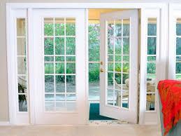 Swing Patio Doors Patio Patio Doors With Screens Jen Weld Doors Patio Swing