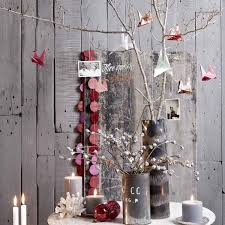 christmas decoration ideas nordic design inspirations for eco