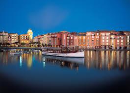 aaa discount universal studios halloween horror nights comparing universal orlando u0027s on site hotels royal pacific