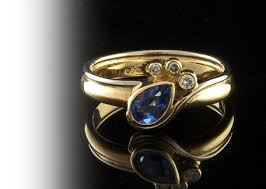 jewellery designers macmillan clare jewellery designers wedding ring designers