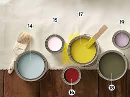 28 best paint colors images on pinterest exterior paint colors