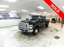 used 2012 ford f 150 for sale rock springs wy 1ftfw1efxcfa32175