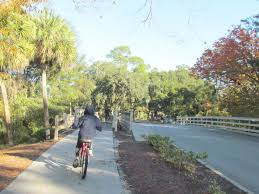 10 fun things to do on hilton head island with kids