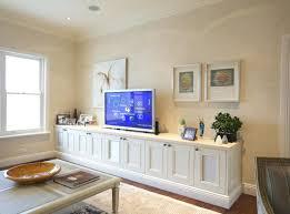 Motorized Cabinet Doors Motorized Tv Stand Cabinet Bedroom Doors Canada Energiansaasto Info