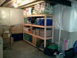cabinets ideas garage shelf s affordable overhead plans luxurious
