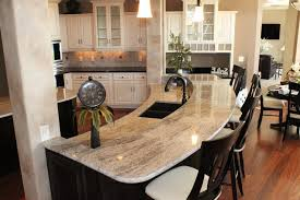 Solid Surface Sinks Kitchen by Cloud Granite Kitchen Traditional With Solid Surface Sinks