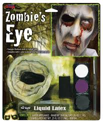 latex halloween mask kits pumpkin carving halloween accessories pumpkin carving kits